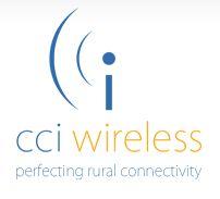 cci-wirless-logo