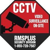 cctv-sign-rms-plus